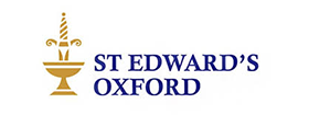 St Edwards Oxford